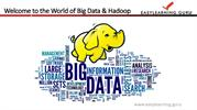 Big Data Hadoop Training by Easylearning Guru