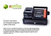 Aptito® - Everything POS