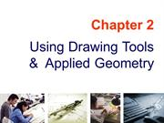 Chapter 02 Using Drawing Tools