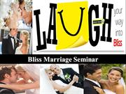 Marriage Counseling New York