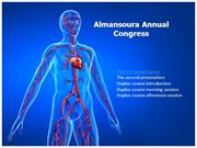 Almansoura 2014 ENDOVASCULAR MANAGMENT OF CHRONIC VENOUS DISSEASE