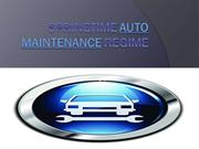 Auto Maintenance Repeat (2)