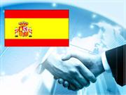 Tips on how to Study and Work in Spain