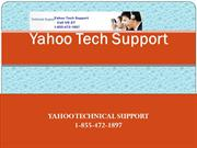 1-855-472-1897-Yahoo Password Reset,with security question,Question