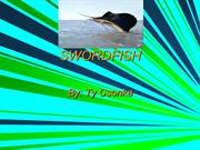 TysSwordfish