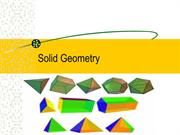 Solid_Geometry