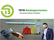 Promotional Products for Branding