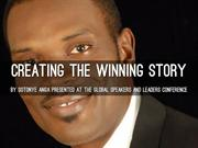 creating-the-winning-story-by-Sotonye-Anga