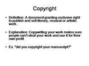 Copyright-piracy-tm-fu