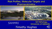 Timothy Hughes_COLT 2014_Session2 - 3