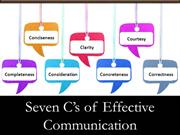 Seven_C's_of_Effective_Communication-Demo