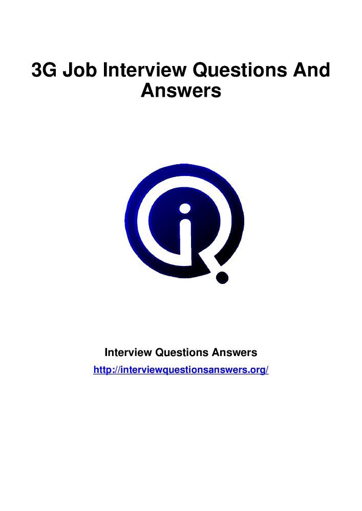 objective c interview questions and answers pdf download