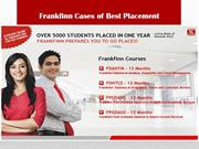 Frankfinn Cases of Best Placement