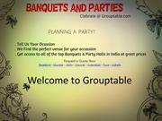 banquet halls-party-halls-wedding-engagement-marriage-function-halls-i