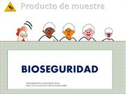 BIOSEGURIDAD VIDEO BASADO EN DOCUMENTO FENAVI