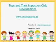 Educational  Wooden Toys and Buy Lego Online Tinkle ppt