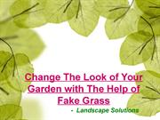 Change_The_Look_of_Your_Garden_with_The_Help_of_Fa