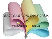 Best Carbonless Forms