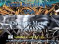 Aaromet Metal Recycling