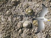 Dino Wight Quiz