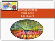 lecture-3-learning-and-hrd