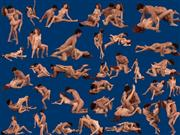 Kamasutra Moving