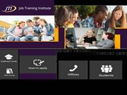 Job Training Institute Australia