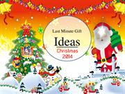 Christmas 2014 : Ultimate Gift Ideas