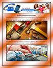 Get Repair And Maintenance Service In Virginia and many other services