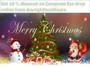 Buy Bimataprost eye drop online with 10% coupon discount offer