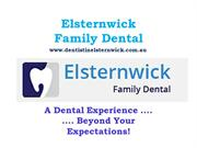 dentistinelsternwickppt-130531044948-phpapp02