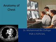 Anatomy of Chest - Copy (2)