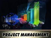 Project-Management-Skills-Demo