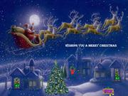 2014 Christmas Wishes-2