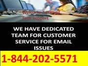 Gmail Technical Support phone number|Toll free number