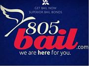 Bail Bonds Oxnard - Bail Bonds Los Angeles County