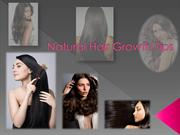 Healthy Hair Tips for Dry Hair | Hair Specialist Doctor Vadodara