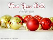 New Year Bells are Ringin again