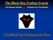 The  Black  Dog  Trading  System