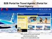 B2B-Portal-for-Travel-Agents-Portal-for-Travel-Agency