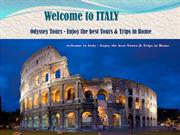 Rome Full Day Tours - Enjoy the best Tours & Trips in Rome
