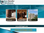 South Florida Homeowner Association Law