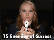 15-Enemies-of-Success