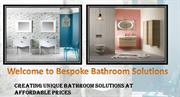 Perfect Bathroom Solutions with Best Bathroom Fitters in Sheffield