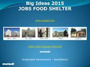 moladi - Big Ideas 2015