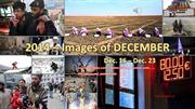 2014-Images of DECEMBER - Dec 16 - Dec. 23