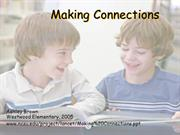 Making Connections-2