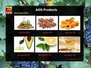 AOS-Products