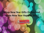 couponcanny new year online shopping deals