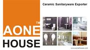 Best Selection of Wash Basins from Wide Ranges at Aone House